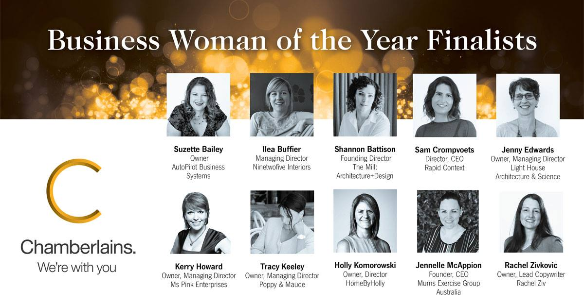 business-women-of-the-year-finalists-2018