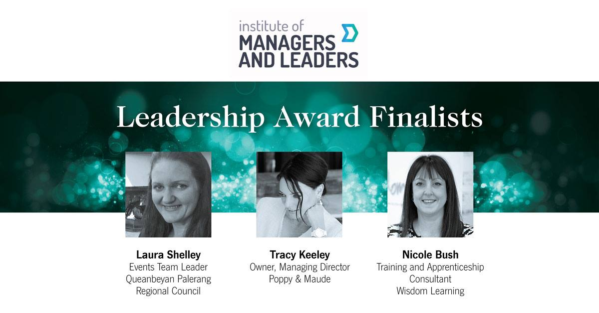 leadership-award-finalists-2018