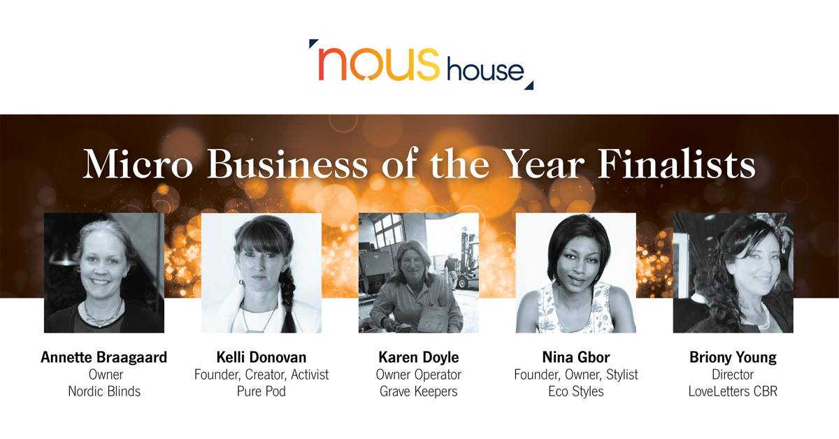 micro-business-of-the-year-finalists-2018