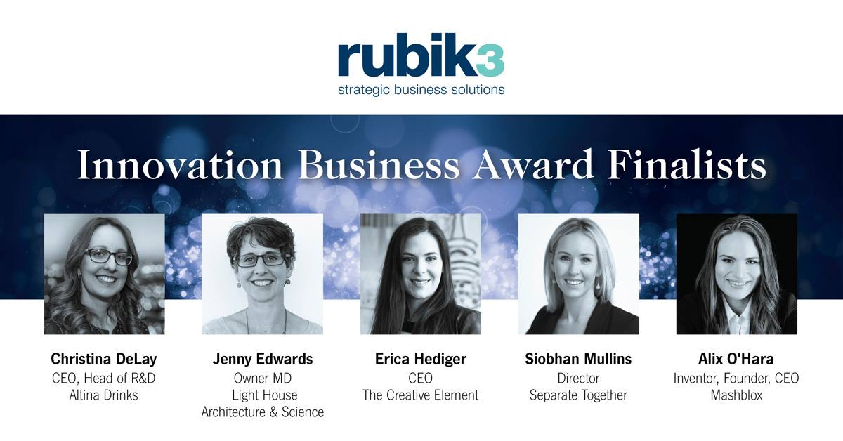 innovation-business-award-finalists-2018