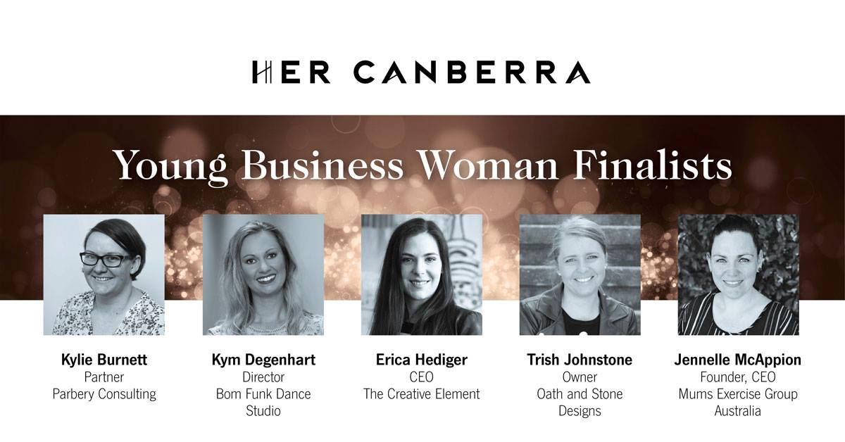 young-business-women-finalists-2018