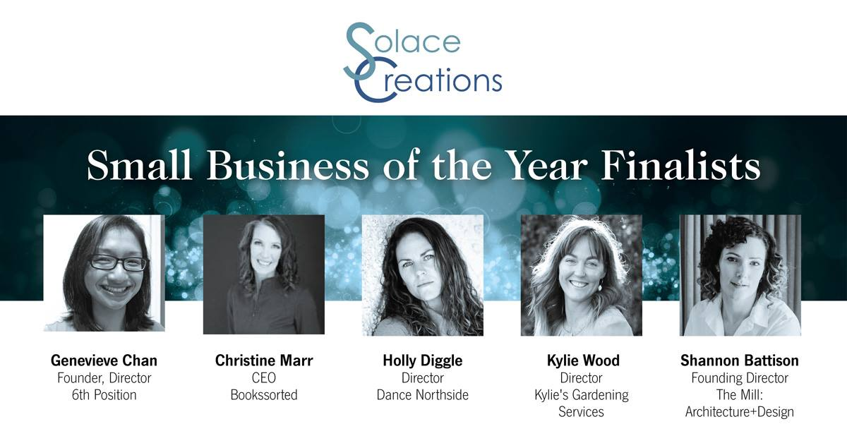 small-business-of-the-year-finalists-2018