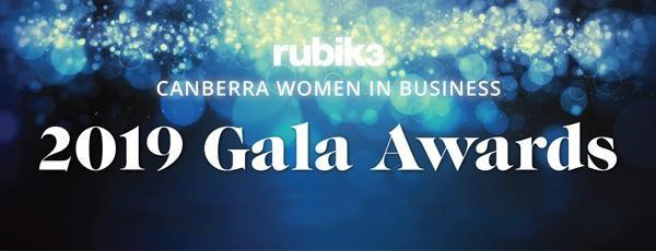 Rubik3 CWB Gala Awards 2019